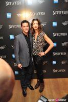 Tribeca Film Newlyweds Premiere #36