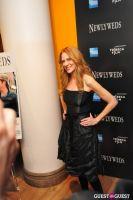 Tribeca Film Newlyweds Premiere #38