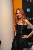 Tribeca Film Newlyweds Premiere #39