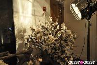 Tribeca Film Newlyweds Premiere #45