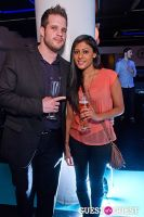 Spin Social Launch Party #15