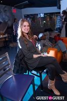 Spin Social Launch Party #52