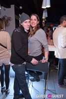 Spin Social Launch Party #55