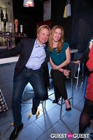 Spin Social Launch Party #62