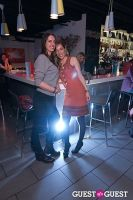 Spin Social Launch Party #65