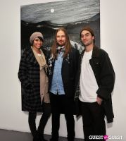 Par Stromberg in Retrospect - Preview at Charles Bank Gallery hosted by WeSC #39