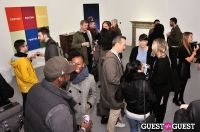 Par Stromberg in Retrospect - Preview at Charles Bank Gallery hosted by WeSC #66