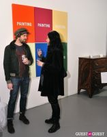 Par Stromberg in Retrospect - Preview at Charles Bank Gallery hosted by WeSC #100