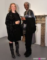 Par Stromberg in Retrospect - Preview at Charles Bank Gallery hosted by WeSC #107