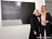 Par Stromberg in Retrospect - Preview at Charles Bank Gallery hosted by WeSC #117