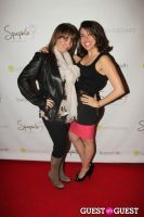 Bellacures Salon Grand Opening VIP Mix and Mingle #8