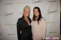 Bellacures Salon Grand Opening VIP Mix and Mingle #9