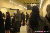 Bellacures Salon Grand Opening VIP Mix and Mingle #10