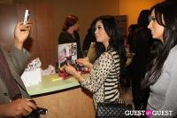 Bellacures Salon Grand Opening VIP Mix and Mingle #11