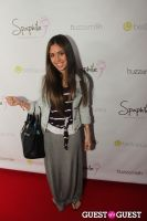 Bellacures Salon Grand Opening VIP Mix and Mingle #24
