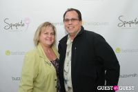 Bellacures Salon Grand Opening VIP Mix and Mingle #27
