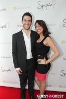 Bellacures Salon Grand Opening VIP Mix and Mingle #28