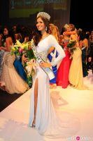 Miss New York USA 2012 #3