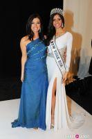 Miss New York USA 2012 #5