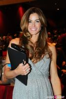 Miss New York USA 2012 #7