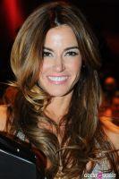 Miss New York USA 2012 #8