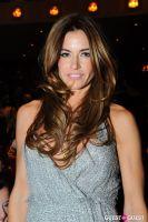 Miss New York USA 2012 #11