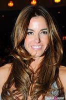 Miss New York USA 2012 #12