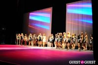 Miss New York USA 2012 #13