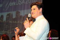 Miss New York USA 2012 #15