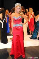 Miss New York USA 2012 #16