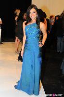 Miss New York USA 2012 #23