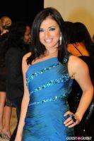 Miss New York USA 2012 #24