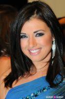 Miss New York USA 2012 #25
