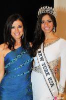 Miss New York USA 2012 #26