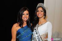Miss New York USA 2012 #27