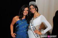 Miss New York USA 2012 #28
