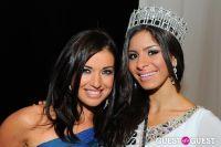 Miss New York USA 2012 #29