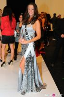 Miss New York USA 2012 #30