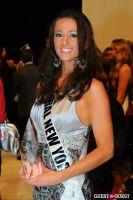 Miss New York USA 2012 #31