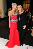 Miss New York USA 2012 #32