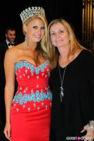 Miss New York USA 2012 #33