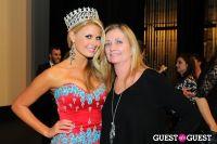 Miss New York USA 2012 #34