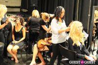 Miss New York USA 2012 #41