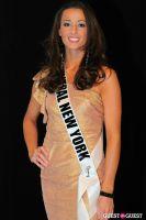 Miss New York USA 2012 #46