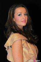 Miss New York USA 2012 #51