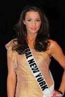 Miss New York USA 2012 #52