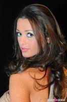 Miss New York USA 2012 #54