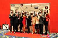 Miss New York USA 2012 #59