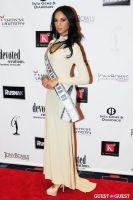 Miss New York USA 2012 #60