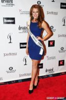 Miss New York USA 2012 #61